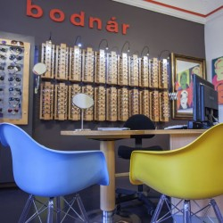 bodnar-optika-sopron_05