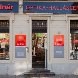 bodnar-optika-sopron_06