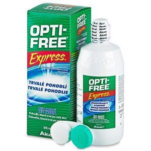 opti-free-express-355ml-25833